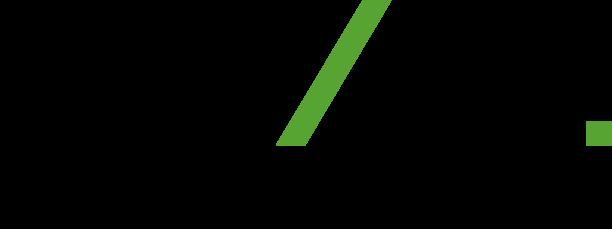 DAZIT Refurbished - Notebooks, PCs und Monitore