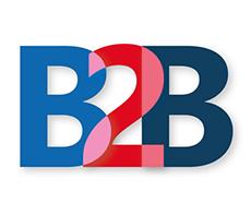 <b>Geschäftskunde?</b>: Unser B2B-Team ist für Sie da!