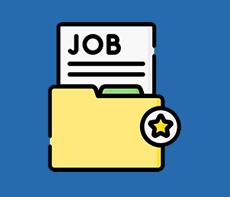 <b>Offene Stellen</b>: Neuer Job gefällig?